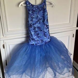 Ballet 🩰 Costume